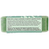 One with Nature, Triple Milled Mineral Soap, Peppermint, 7 oz (200 g)