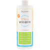 Oxyfresh, Pet Dental Water Additive, Fresh Breath For Your Pets, 16 fl oz (473 ml)