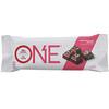 One Brands, ONE Bar, Dark Chocolate Sea Salt, 12 Bars, 2.12 oz (60 g) Each
