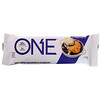 One Brands, ONEバー、ブルーベリーコブラー、12個、各2.12オンス (60 g)