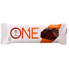One Brands, Barras de Proteína, Chocolate e Caramelo, 12 Barras, 3 oz (85 g)