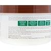 Palmer's, ココナッツオイルフォーミュラ、ビタミンE、モイスチャーヘアドレス、8.8オンス(250g)