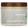Palmer's, Coconut Oil Formula, Coconut Oil Balm, 3.5 oz (100 g)