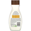 Palmer's, 含维生素 E 的椰子油配方,身体乳,8.5 液量盎司(250 毫升)