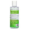 Palmer's, Coconut Oil Formula, сыворотка для разглаживания волос, 178 мл (6 жидких унций)