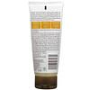 Palmer's, Coconut Sugar Body Scrub, 7 oz (200 g)