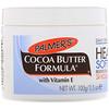 Palmer's, Cocoa Butter Formula with Vitamin E, 3.5 oz (100 g)