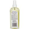 Palmer's, Natural Vitamin E Body Oil, Fragrance Free, 5.1 fl oz (150 ml)