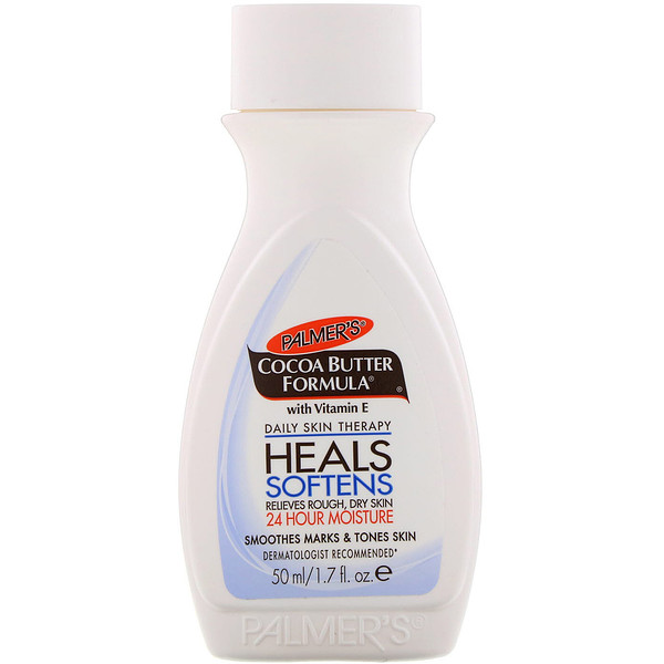Palmer's, Cocoa Butter Formula with Vitamin E, 1.7 oz (50 ml)