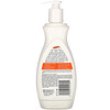 Palmer's, Cocoa Butter Formula with Vitamin E, Daily Skin Therapy, Fragrance Free, 13.5 fl oz (400 ml)