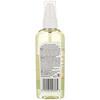 Palmer's, Cocoa Butter Formula, Massage Body Oil for Stretch Marks, 3.4 fl oz (100 ml)