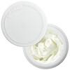 Palmer's, Skin Success With Vitamin E, Anti-Dark Spot Fade Cream, Night, 2.7 oz (75 g)