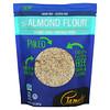Pamela's Products, Almond Flour, 14 oz (397 g)