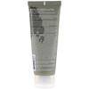 Pangea Organics, Facial Mask, All Skin Types, Japanese Matcha Tea, Acai & Goji Berry, 4 oz (113 g)