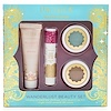Pacifica, Wanderlust Beauty Set, 4 Pieces (Discontinued Item)