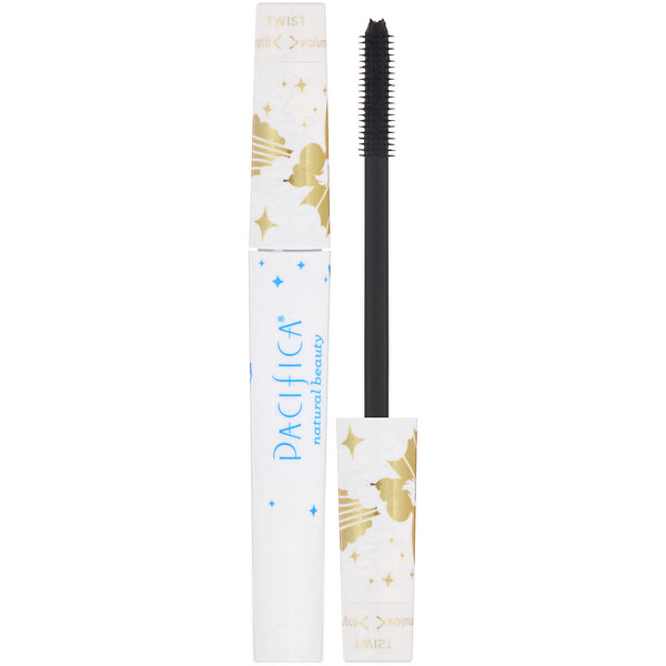 Dream Big, Lash Extending 7 in 1 Mascara, Black Magic, 0.25 oz (7.1 g)