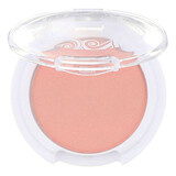 Отзывы о Pacifica, Blushious, Coconut & Rose Infused Cheek Color, 0.10 oz (3.0 g)
