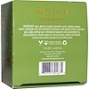 Pacifica, Future Youth Enzymatic Resurfacing Mask, 1.5 oz (42.5 g) (Discontinued Item)