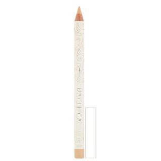 Pacifica, Magical Multi-Pencil, Prime & Line Lips, Eyes & Face, Bare, 0.10 oz (2.8 g)