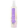 Pacifica, French Lilac Perfumed Hair & Body Mist, 6 fl oz (177 ml)