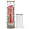 Pacifica, Glow Stick Lip Oil, Pale Sunset, 0.14 oz (4 g)