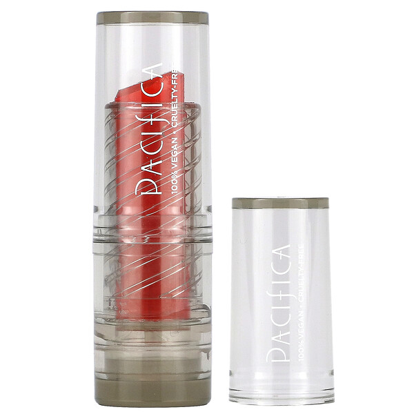 Glow Stick Lip Oil, Pale Sunset, 0.14 oz (4 g)
