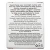 Pacifica, Vegan Collagen, Overnight Recovery Cream, 1.7 fl oz (50 ml)