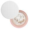 Pacifica, 全素胶原蛋白,修护型眼霜,0.5 液量盎司(15 毫升)