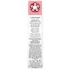 Pacifica, Vegan Care Balm, Cherry Shimmer + Peptides, Lips + Skin, 0.43 fl oz (13 ml)