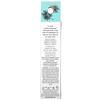 Pacifica, Vegan Care Balm, Coconut Sheer + Probiotics, Lips + Skin, 0.43 fl oz (13 ml)