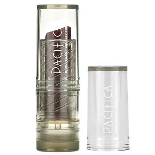 Pacifica, Glow Stick Lip Oil, 0.14 oz (4 g)