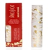 Pacifica, Devocean Lipstick, Firebird, .07 oz