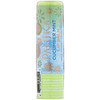 Pacifica, Lip Balm, Cucumber Mint, 0.15 oz (4.2 g)