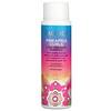 Pacifica, Pineapple Curls, Curl Defining Shampoo, 12 fl oz (355 ml)