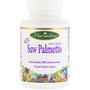 Paradise Herbs, Once Daily Saw Palmetto, 60 Liquid Vegetarian Capsules