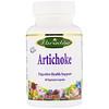 Artichoke, 60 Vegetarian Capsules