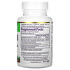 Paradise Herbs, Andrographis, 60 Vegetarian Capsules