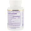 Paradise Herbs, Bromelain, Joint & Digestive Formula, 500 mg, 60 Vegetable Capsules