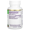 Paradise Herbs, Sun Theanine, 200 mg, 30 Vegetarian Capsules