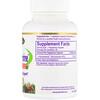 Paradise Herbs, في-جلكوزامين، مليغرامرام، 60 كبسولة نباتية