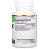 Paradise Herbs, V-Glucosamine, 60 Vegetarian Capsules