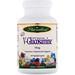 V-глюкозамин, 750 мг, 120 капсул - изображение