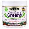 Paradise Herbs, ORAC-エネルギーグリーン、6.4 オンス (182 g)