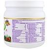 Paradise Herbs, ORAC-エネルギーグリーン, 12.8オンス(364 g)