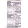 Paradise Herbs, アース・ブレンド™, ワン・デイリー・スーパーフード・マルチビタミン, 鉄含まず, 30 ベジタリアンカプセル
