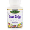 Paradise Herbs, Green Coffee Bean, 60 Vegetarian Capsules