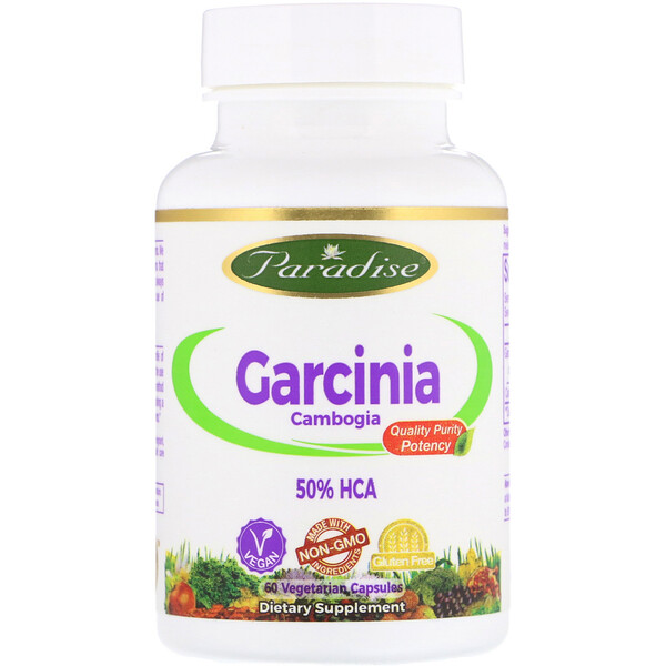 California Gold Nutrition, Gold C, Vitamina C, 500 mg, 240 cápsulas vegetarianas