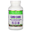 Paradise Herbs, Camu Camu, 180 Vegetarian Capsules