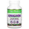 Paradise Herbs, Ashwagandha, 180 Vegetarian Capsules