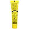 Dr. PAWPAW, Multipurpose Soothing Balm with Natural PawPaw, Original, 0.84 fl oz (25 ml)
